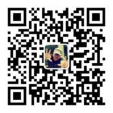 老李教育日志(分享、咨询、文摘)